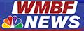 wmbf-footer-logo
